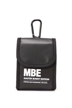 MBE ベーシック 測定器ケース  (UNISEX)