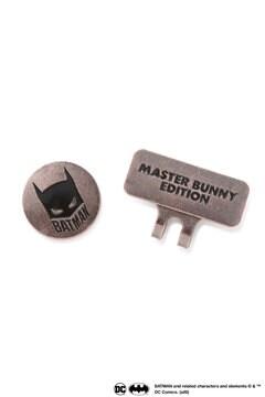 BATMAN マーカー <MASTER BUNNY EDITION & BATMAN> (UNISEX)