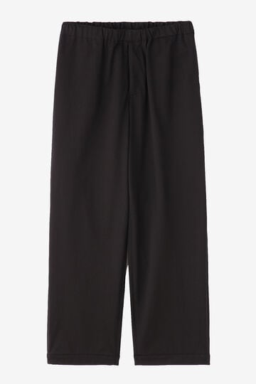 SEVEN BY SEVEN / RELAX PANTS(SUPIMA COTTON)_010