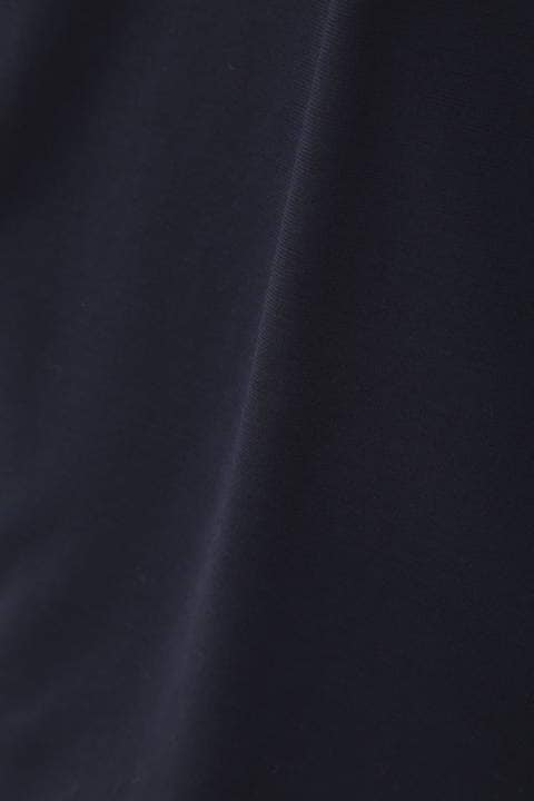 【先行予約 3月中旬 入荷予定】リバティWild Flowerドッキングカットソー
