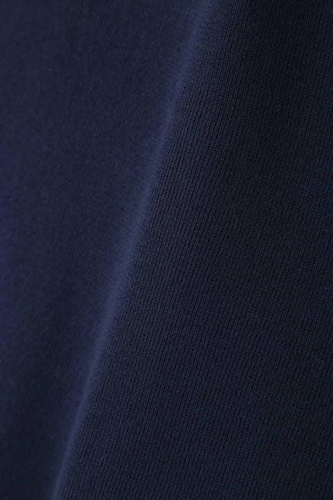 【先行予約 3月中旬 入荷予定】ビーズ刺繍ニット