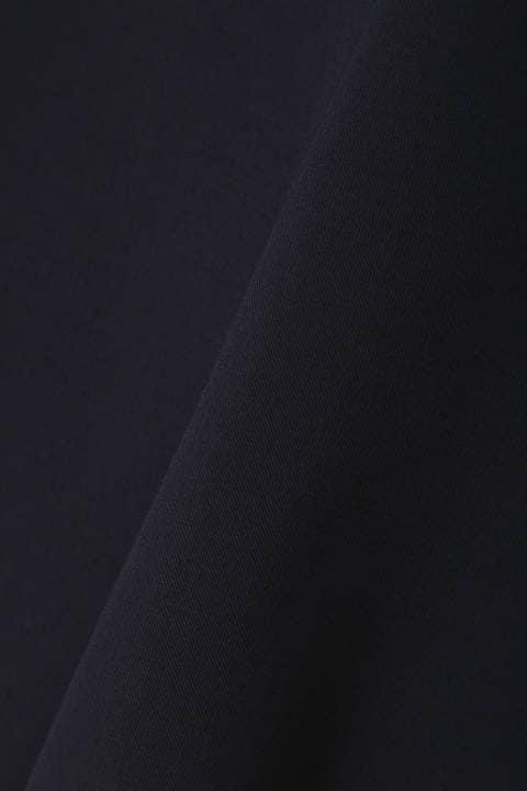 【先行予約 8月中旬 入荷予定】Pツイルマーメイドスカート