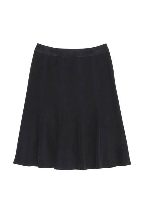 【先行予約 9月上旬 入荷予定】ニューズニューライト切替スカート