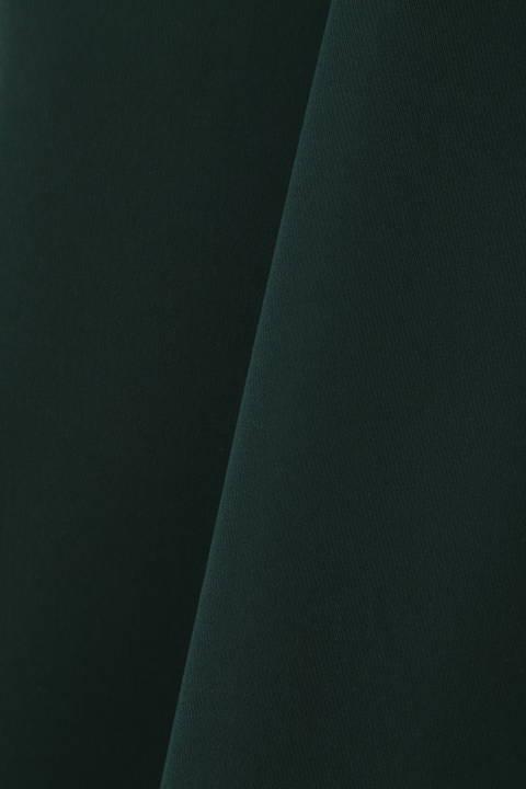 【STORYコラボ 美脚パンツ】【STORY11月号掲載】テーパードパンツ