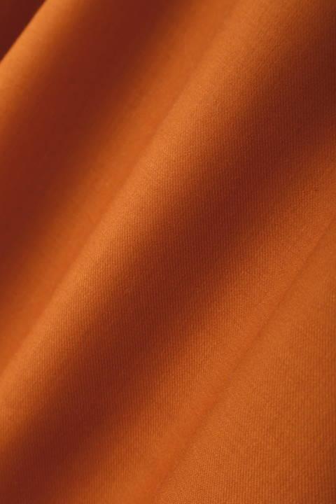 ビエラフィッシュテールスカート