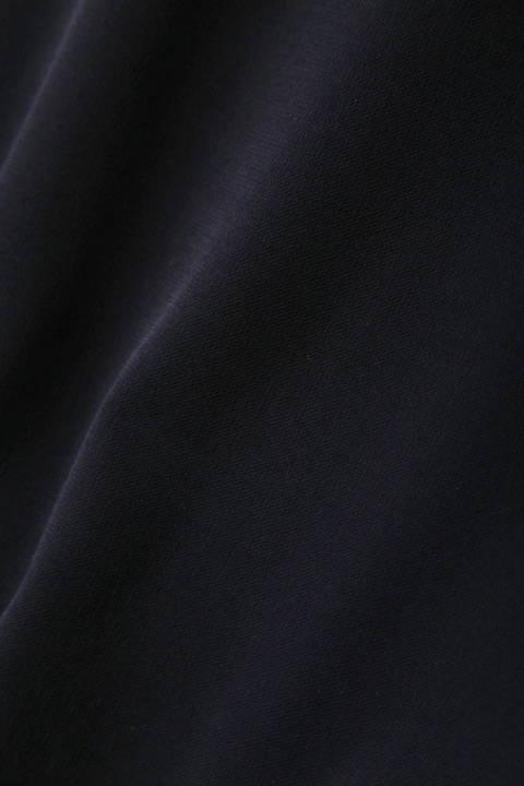[ウォッシャブル]【岩本乃蒼さん着用】リラクションベアスムース