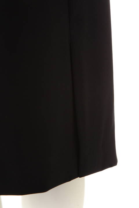 フレックスムーブスカート