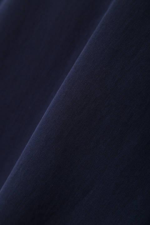 [ウォッシャブル] ソリビアフレアスカート