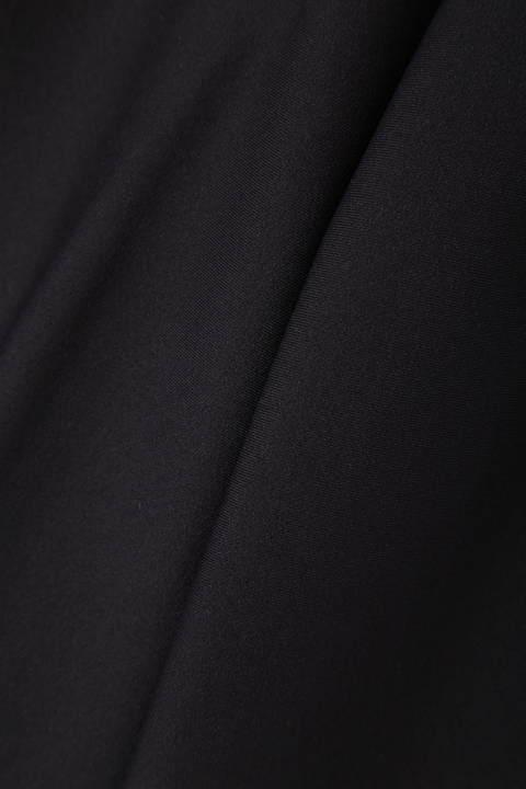 [ウォッシャブル] SIX FUNCTIONジャージージャケット