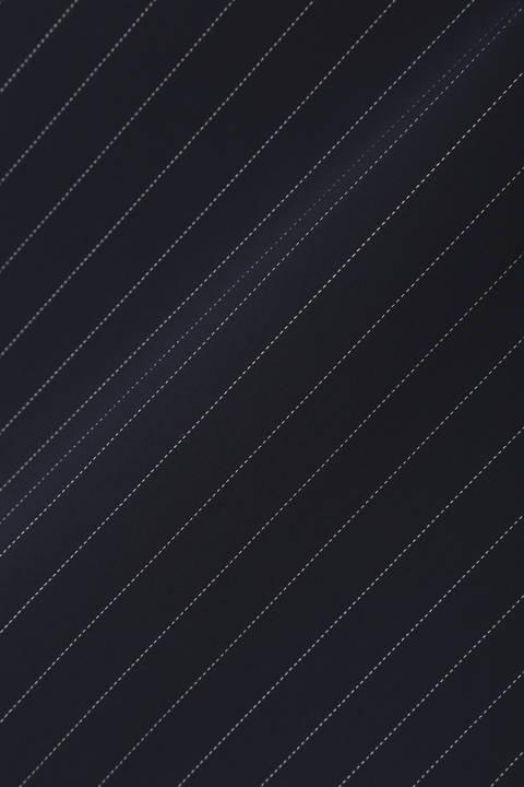 【岩本乃蒼さん着用】[ウォッシャブル]ツイルストレッチタイトスカート