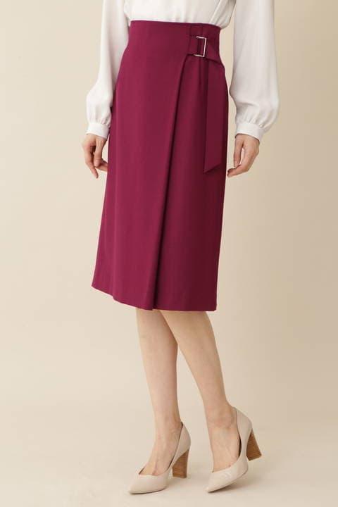 【先行予約 9月上旬 入荷予定】TRモイスティスカート