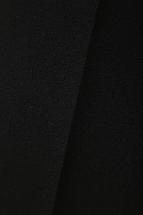 [ウォッシャブル]TRトロ2WAYストレッチパンツ