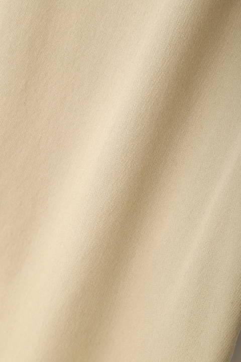 [ウォッシャブル][Weekend Line]ベイカーパンツ
