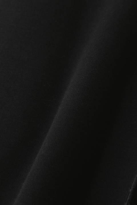 【大きいサイズ】ボンバーヒートコート