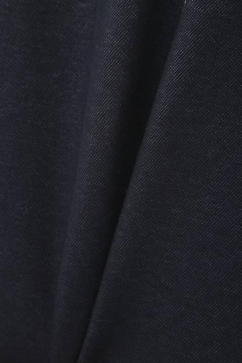 【大きいサイズ】[WEB限定商品]ボンバーヒート