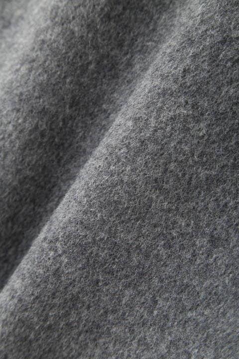 【大きいサイズ】[WEB限定商品]スーパー120ウールチェスターコート