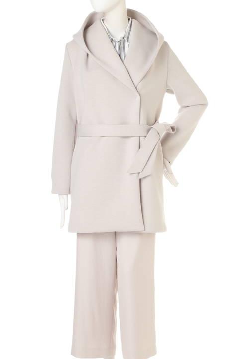 ボンディングコート