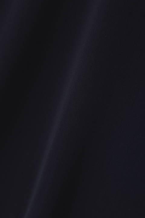 【大きいサイズ】[WEB限定商品]ブラウス×グレンチェックパンツセット企画