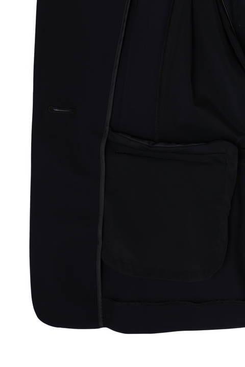 【Lサイズ限定アイテム】ユーロジャージージャケット