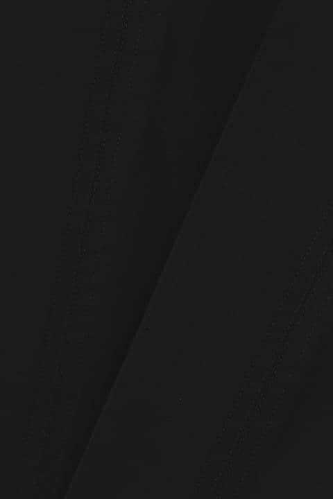 【Lサイズ限定アイテム】ユーロジャージーパンツ