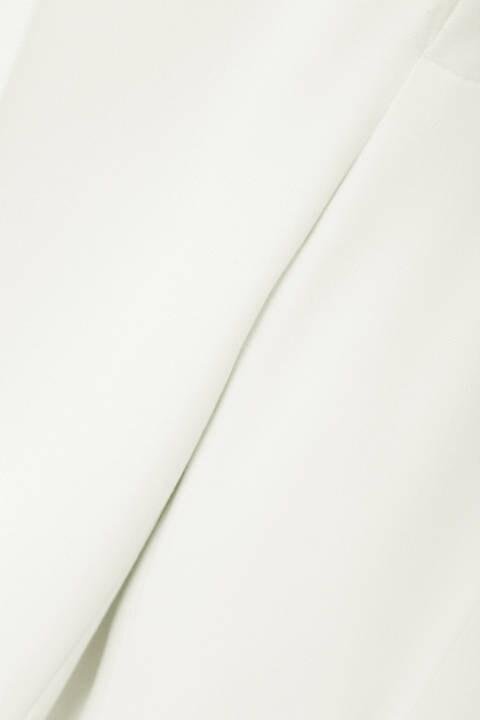 [ウォッシャブル]TR2WAY起毛パンツ