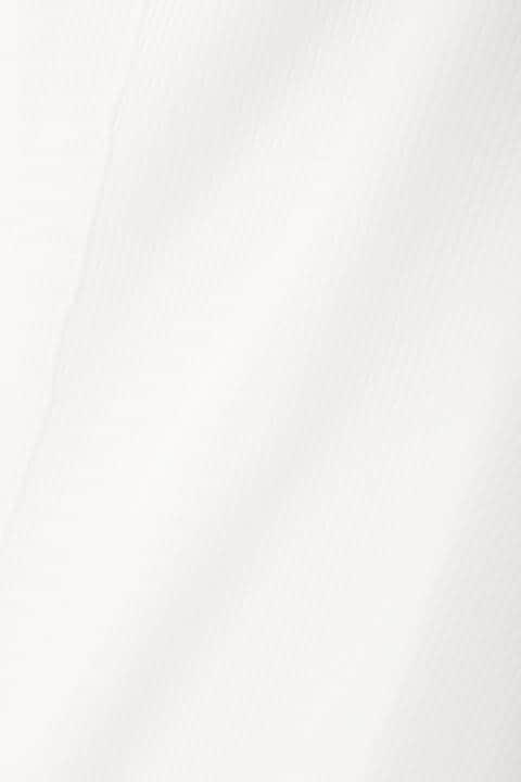 ソフト裏毛フードパーカー×キャミソールセット