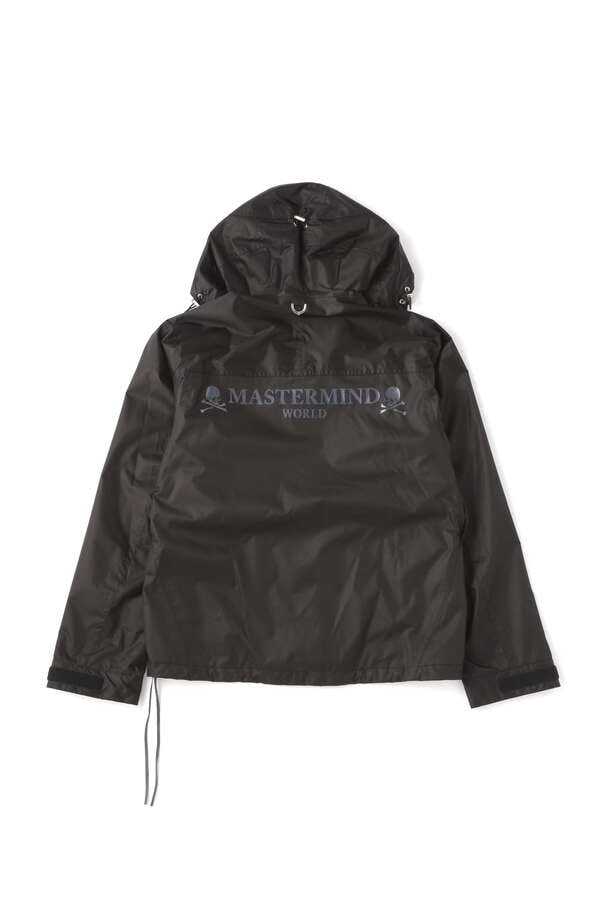 Mountain ParkaMountain Parka