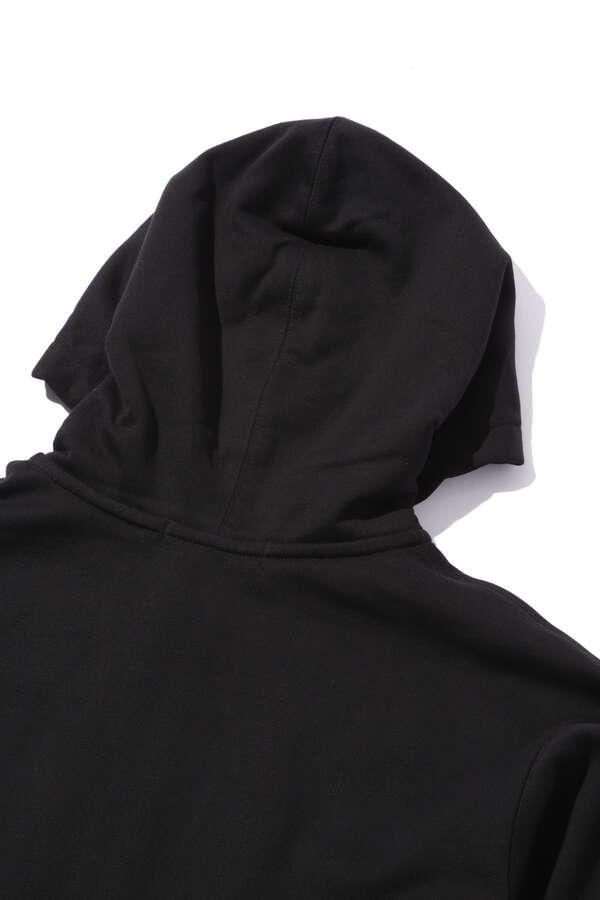 Swarovski® Zip Up Hoodie