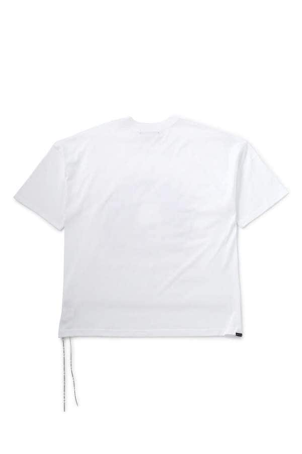 Boxy Movie Tee