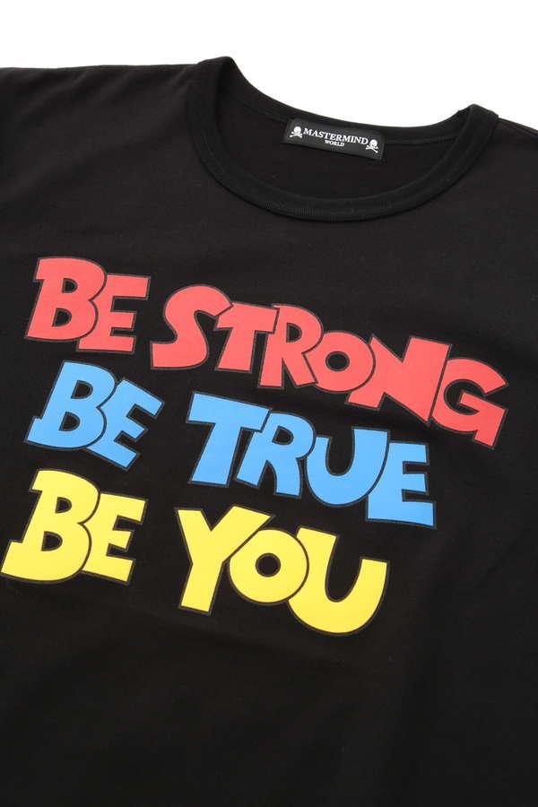 Be True Tee