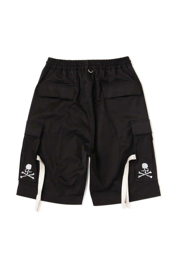 Cargo ShortsCargo Shorts