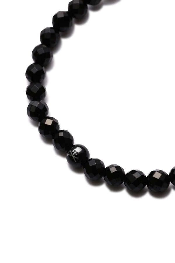 Onyx BraceletOnyx Bracelet