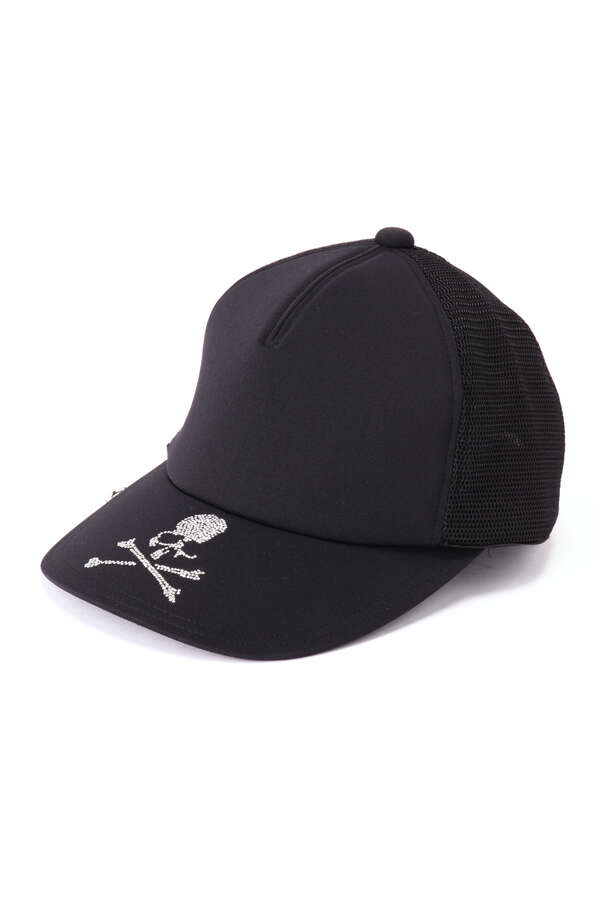 Swarovski® Trucker Cap