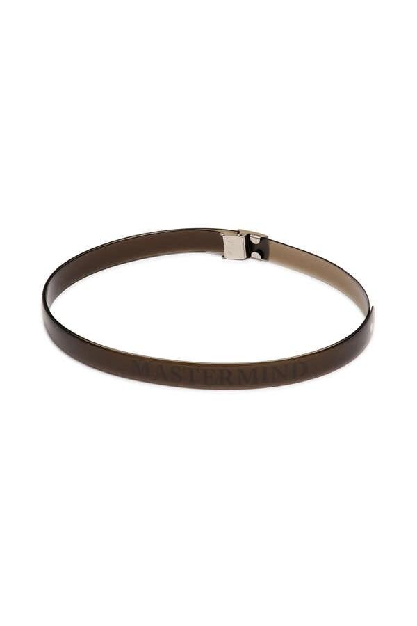 Vinyl BeltVinyl Belt