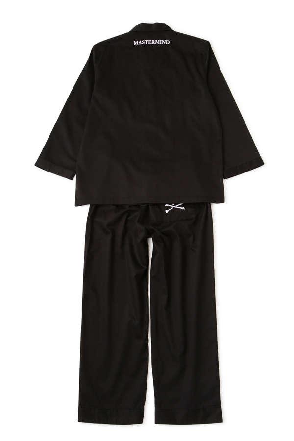 MMW Pajama setMMW Pajama set