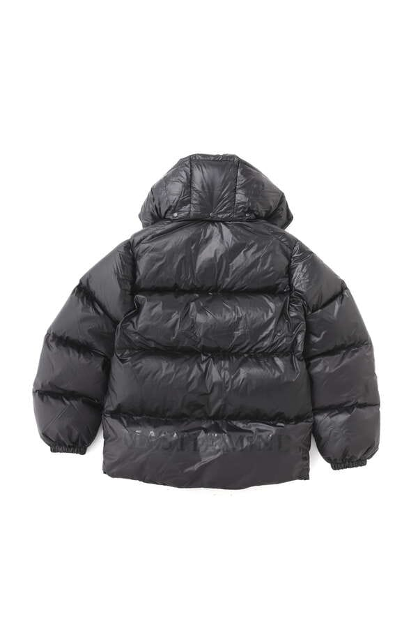 xRocky Mountain Featherbed NS PARKA