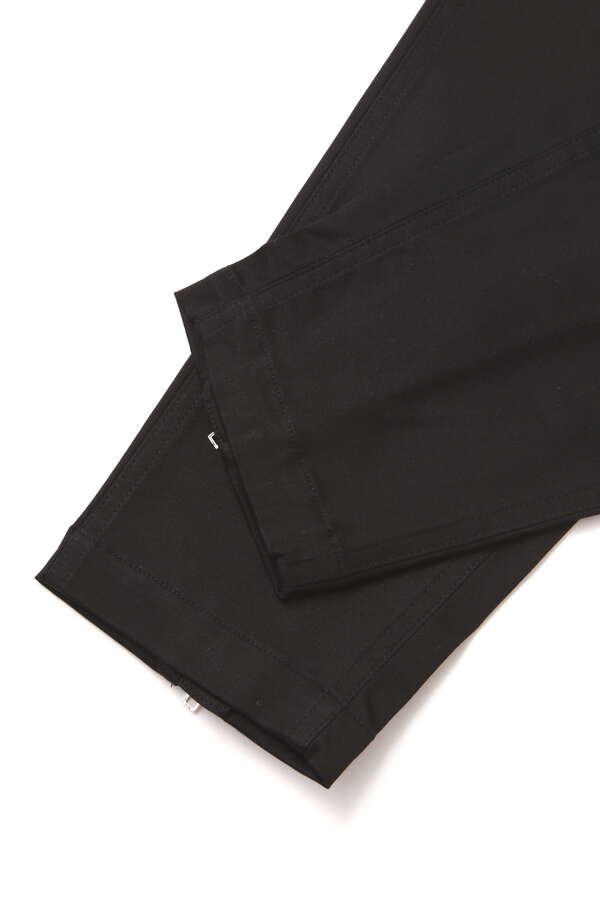 Beach Pants Skinny