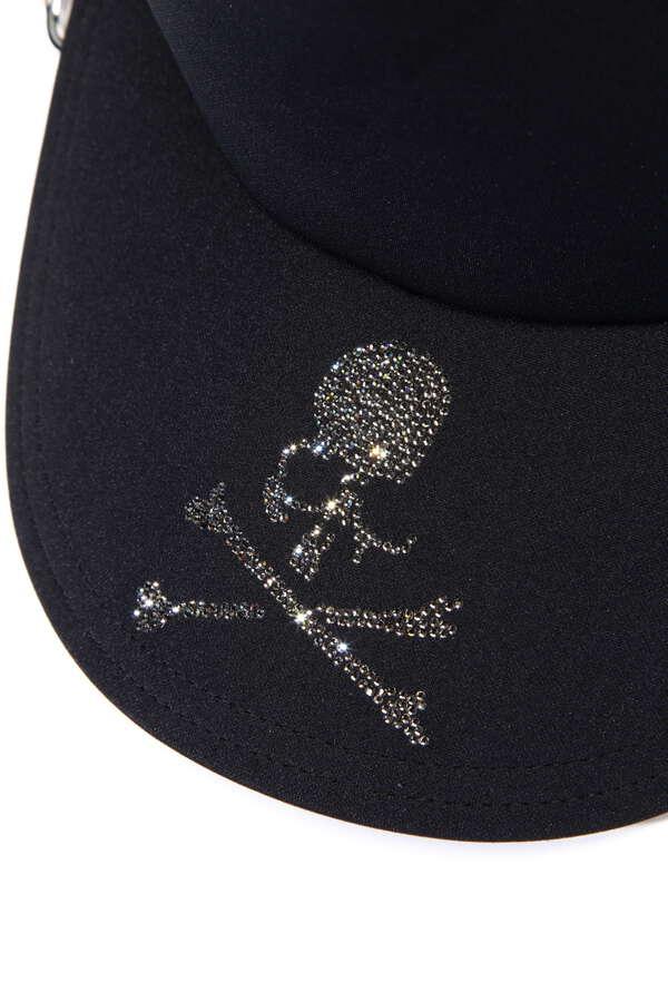 Swarovski® Cap