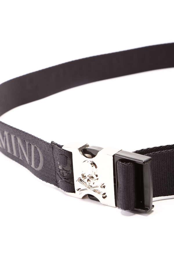 Tape BeltTape Belt