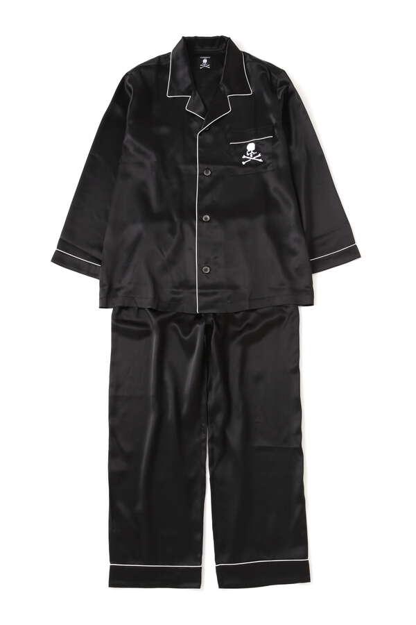 MMW Silk pajama