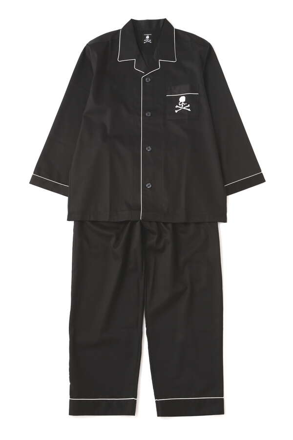 MMW pajama