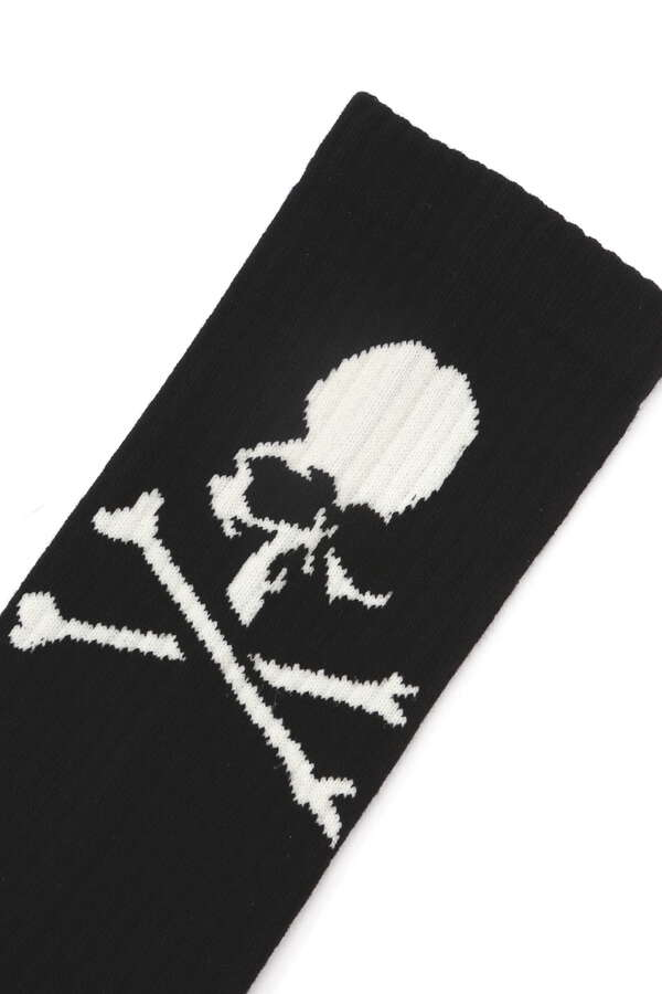 Socks Ver.A