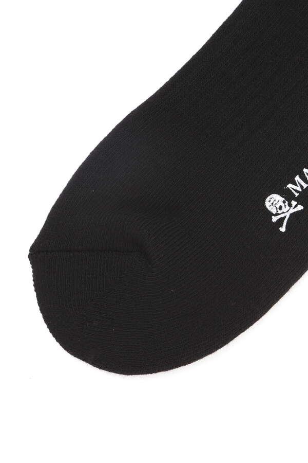 Socks Ver.C