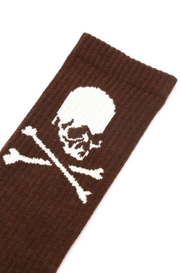 Socks Ver.DSocks Ver.D