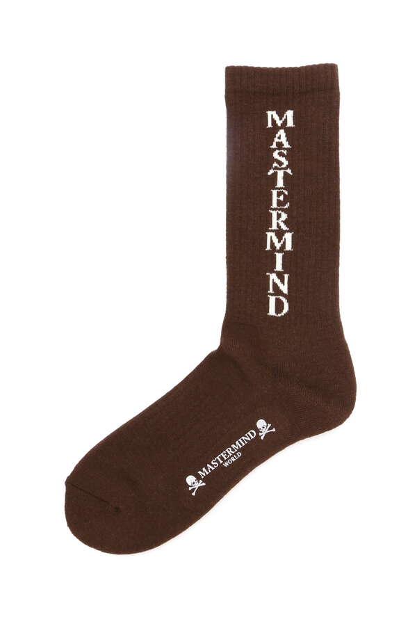 Socks Ver.D