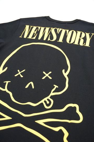 Newstory Tee