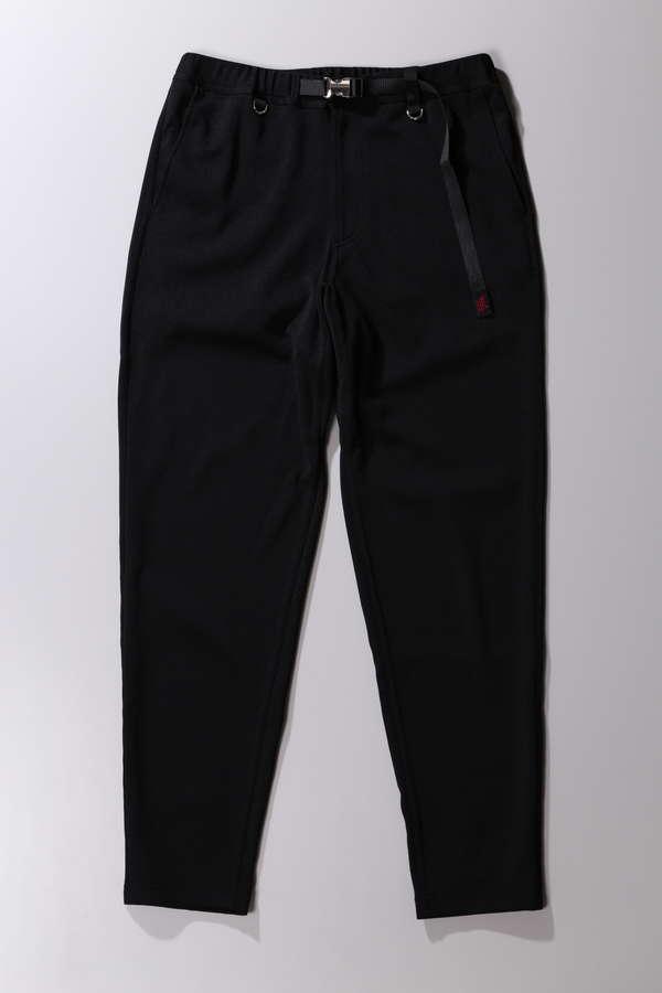 xGramicci Long Regular Fit