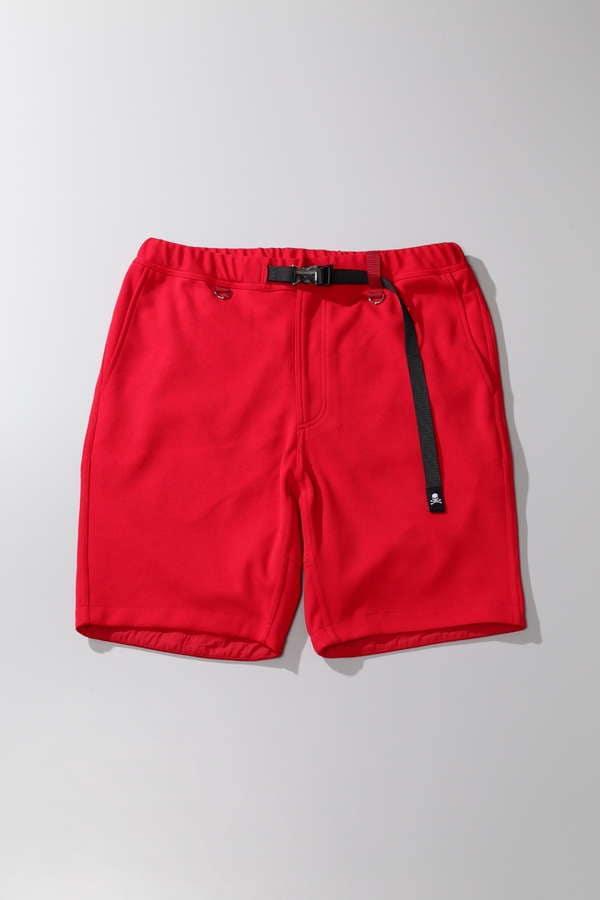xGramicci Shorts
