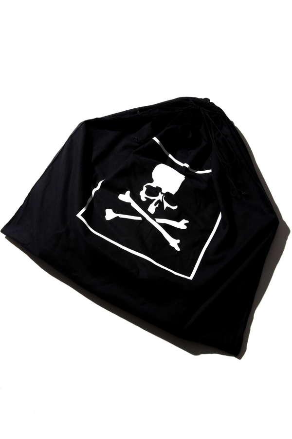 SWAROVSKI(R) Skull Tote