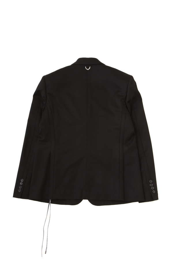 Winton Tailored Jacket